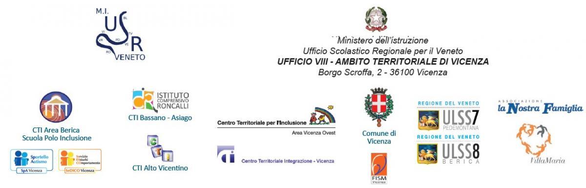 Sedico Vicenza