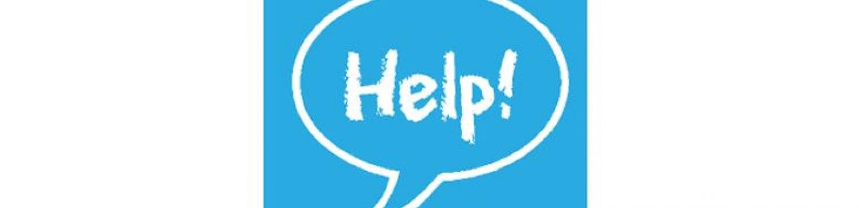 Attivazione Sportello Ascolto Online - Help SpA & SeDICO